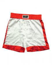 Rocky Boxer Hose