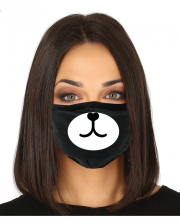 Panda 3 Layer Everyday Mask
