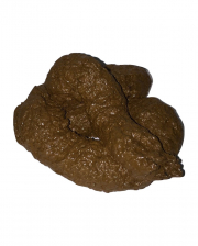 Dog Poop Pile Joke