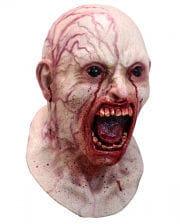 Infizierte Zombie Walker Maske