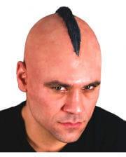 Mohawk Iroquois Latex Application