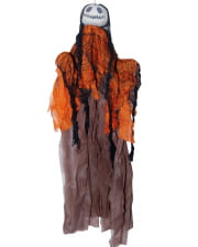 Jack Reaper Hängefigur 75 cm