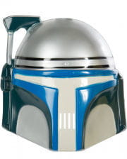 Jango Fat Child Mask