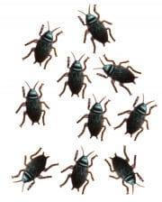 Kakerlaken 10er Packung