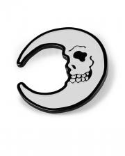 KILLSTAR Astral Body Pin Button