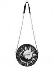 KILLSTAR Astral Light Boho Handbag