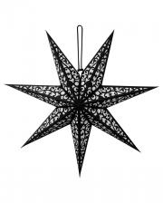 KILLSTAR Betelgeuse Gothic Deko Stern
