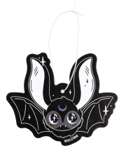 KILLSTAR Bite Me Air Freshener