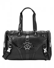 KILLSTAR Cody Duffle Bag