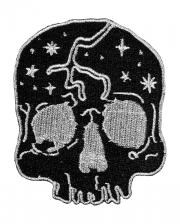 KILLSTAR Dead Space Patch Patch