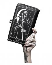 KILLSTAR Death Wallet