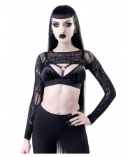 KILLSTAR Eric Lace Bolero