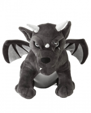 KILLSTAR Gorgo Plüschfigur