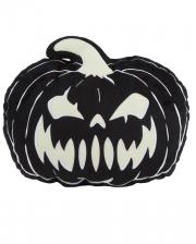 KILLSTAR Halloween Pumpkin Kissen