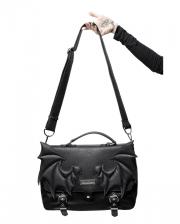 KILLSTAR Handbag Le Fey