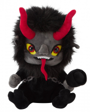 KILLSTAR Hexmas Spirit Plush Figure