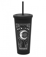 KILLSTAR Moonshine Cold Brew Mug