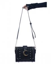 KILLSTAR Myth Handbag