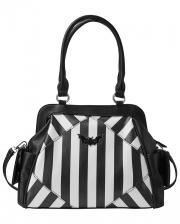KILLSTAR Never Trust The Living Handbag