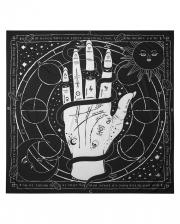 KILLSTAR Palmistry Wandbehang