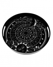 KILLSTAR Sky Spirit Serving Tray