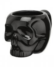 KILLSTAR Skull Mug