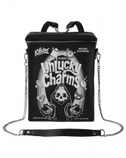 KILLSTAR Unlucky Backpack Bag