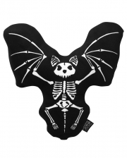 KILLSTAR Victor Gothic Pillow