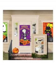 Family friendly Halloween Decoration