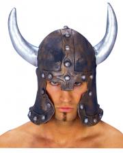 Warrior Helmet Latex
