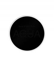 Kryolan Aquacolor Deep Black 15ml