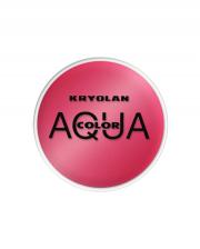 Kryolan Aquacolor Pink 15ml