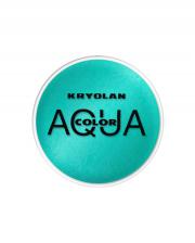 Kryolan Aquacolor Türkis 15ml