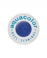 Aquacolor blau 30ml