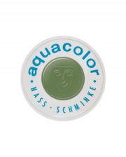 Aquacolor Orkgrün 30ml