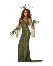 Lady Medusa Damenkostüm