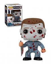 Michael Myers - Halloween LIMITED Funko Pop! Figure