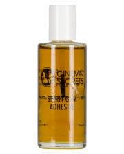Mastic Skin Glue 29,5ml