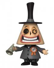 Mayor With Megaphone - NBC Chase Funko Pop! Figure
