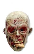 Man-Eater Mask