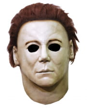Halloween H20 Michael Myers Mask Deluxe