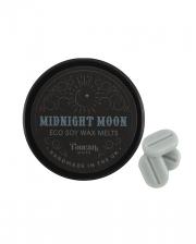 Midnight Moon Soy Scented Wax Mini Melts