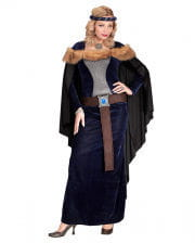 Medieval Princess Costume  sc 1 st  Horror-Shop.com & Halloween Costumes Plus Size XL u0026 Halloween Costumes XL | horror ...