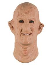 Mr. Acid Foam Latex Mask