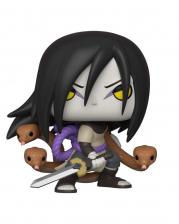 Naruto - Orochimaru Funko POP! Figure