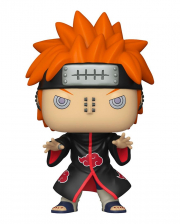 Naruto - Pain Funko POP! Figur