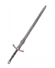 Nazgûl Sword