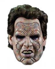 Nightbreed Boone mask