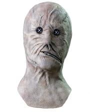 Nightbreed Dr. Decker Mask