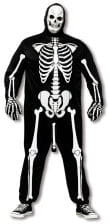 Horny Skeleboner Costume Plus Size